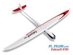 Falcon CFK 160