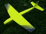 Speedy XLS - 160-320 km/h - Bausatz