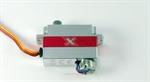 EMC-VEGA KST X08 V - V3