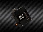 EMC-VEGA KST MS320 MG HV