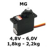 EMC-VEGA KST DS113 MG