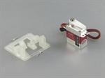 EMC-VEGA KST DS215 MG HV + RAHMEN