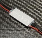 Zepsus BEC 14A mit Magnetschalter