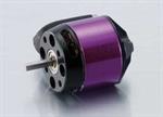 A20-22 L EVO - Hacker Motor