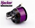 A30-28 S V3 - Hacker Motor