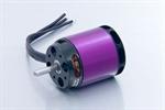 A40-10L V2 14-Pole - Hacker Motor