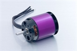 A40-10L V2 8-Pole - Hacker Motor
