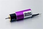 B40 9L + MAXON 4,4:1 Keramik - Hacker Motor