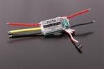Poly-Tec Control 45-18 Pro