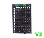 EMC-Vega SWORD Prog.-Karte - V2