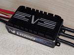 EMC-Vega - SPINX -160A 2-6S